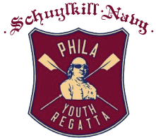 Philadelphia Youth Regatta